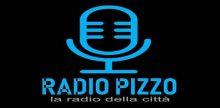 Radio Pizzo