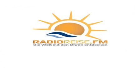 Radio Reise FM
