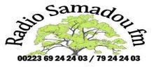 Radio Samadou FM