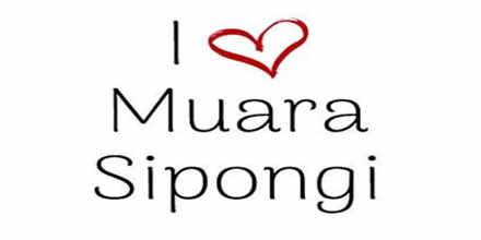 Radio URak Muarasipongi
