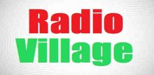 Radio Village Ghana