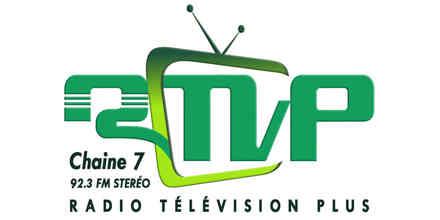 Radio Vision Plus