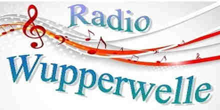 Radio Wupperwelle