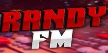 Randy FM De
