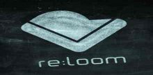 Reloom FM