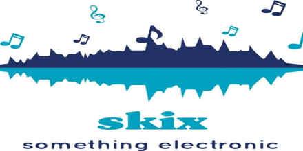 SKIX FM