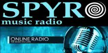 Spyro Music Radio