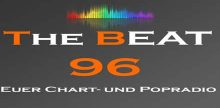 The Beat 96