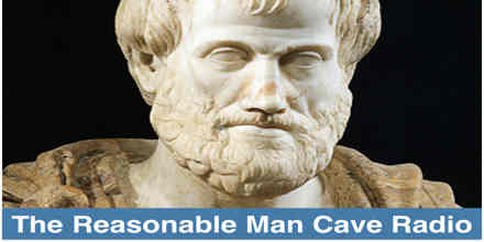 The Reasonable Man Cave Radio