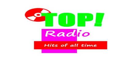 TOP Radio Spain