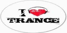 Trance Pur 500