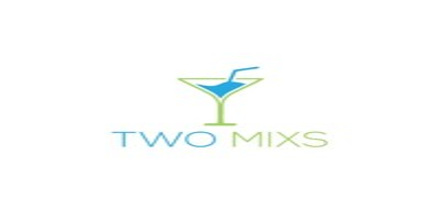 Two Mixs