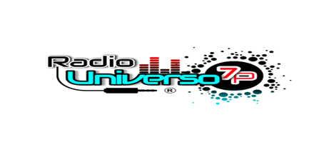 Universo 7 P-Radio