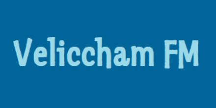 Veliccham FM