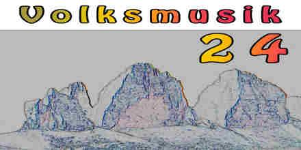 Musica popolare 24