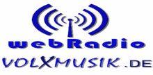 WebRadio Volxmusik