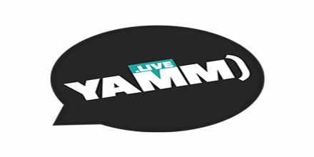 YAMM Live