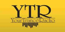 Yourtrance Radio