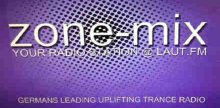 Zone Mix Radio