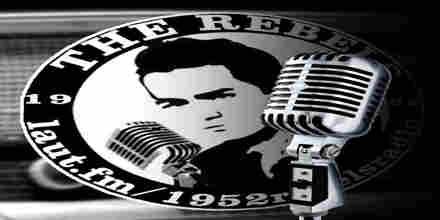 1952 Rebels Radio