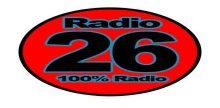 Radio26