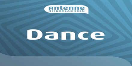 Antenne Niedersachsen Dance