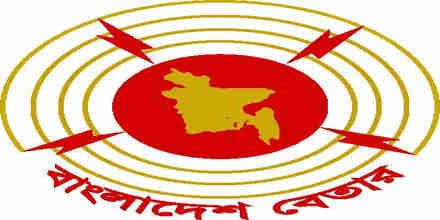 Bangladesh Betar 88.8