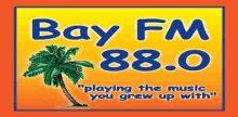 Bay FM Port Stephens