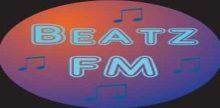 Beatz FM