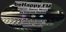 Behappy FM