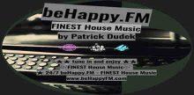Behappy FM