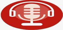 Charts Radio