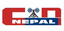 CINNepal Online Radio