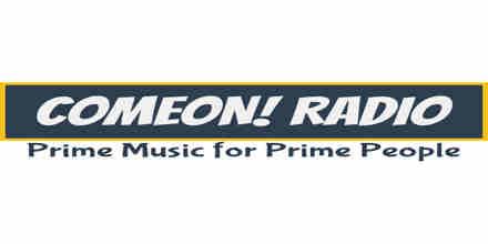 Comeon Radio