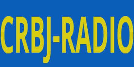 CRBJ-Radio