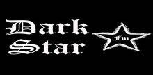 Darkstar FM