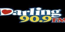 Darling FM
