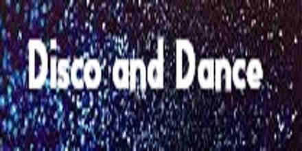 Disco And Dance