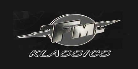 FMK Klassics