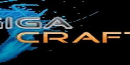 Gigacraft Radio