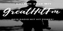 Greathit FM