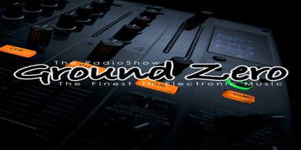 Ground Zero Radio