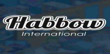 Habbow FM