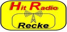 Hitradio Recke