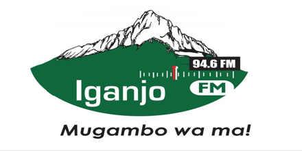 Iganjo FM 94.6