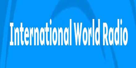 International World Radio