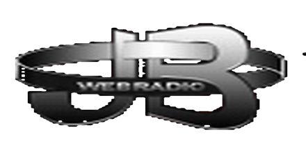 Jukebox WebRadio