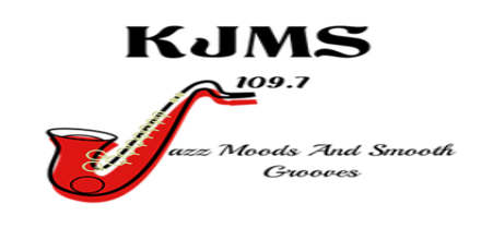 KJMS 109.7