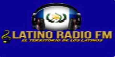 Latino Radio FM