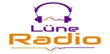 """<span lang =""""de"""">LüneRadio-Dancebeat</span>"""